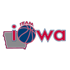 Team Iowa Basketball (Boys)