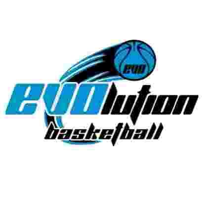 EVOLUTION Basketball (Boys)
