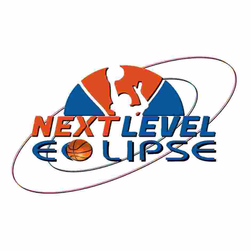 Next Level Eclipse Basketball Club