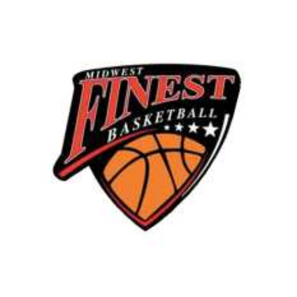 Midwest Finest Basketball