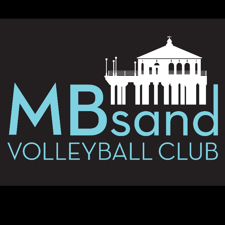 MBsand Volleyball Club