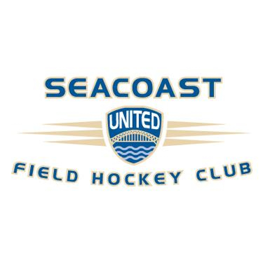 Seacoast United Field Hockey