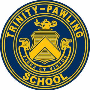 Trinity-Pawling School - Football