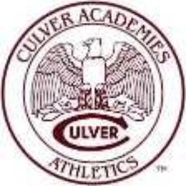 Culver Academies Football