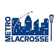 Metro Lacrosse