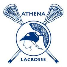 Athena Lacrosse Club