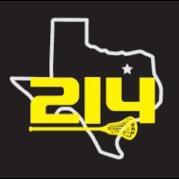 214 Lacrosse Club