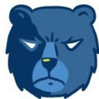 CT Grizzlies