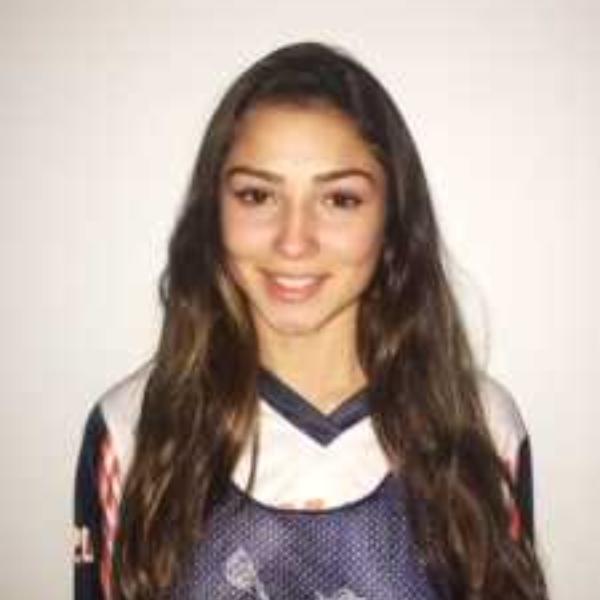 Madison Lopes