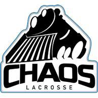 Chaos Lacrosse Club