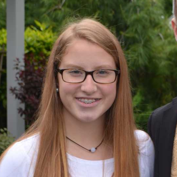 Allison Chiarelli