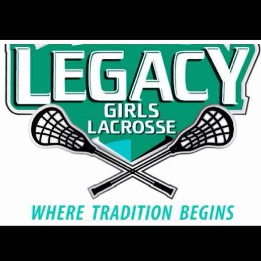 Legacy Lacrosse (Girls)
