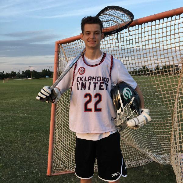 Bryce Peltier