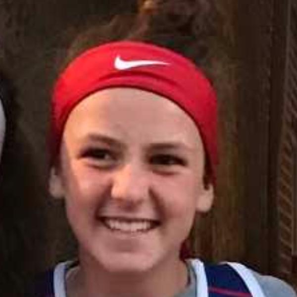 Highlands Ranch Lacrosse: Valor Christian Girls Lacrosse