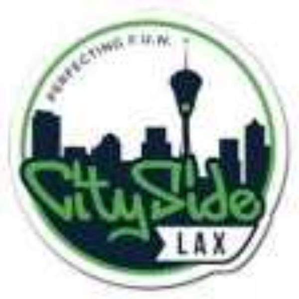 CitySide Lacrosse