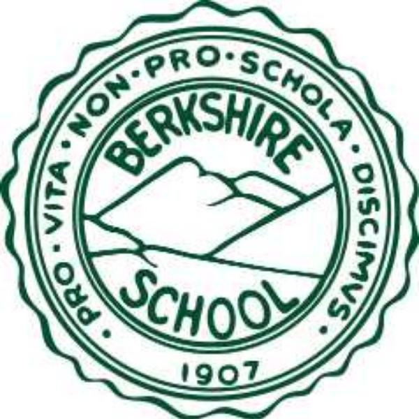 Berkshire School - Lacrosse (Girls)