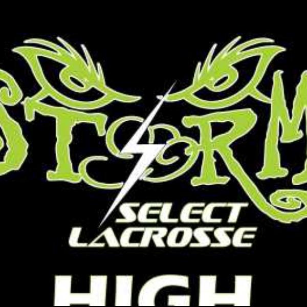 Storm Select