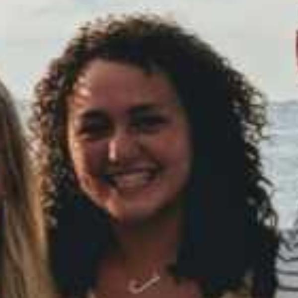 Jocelyn Torres