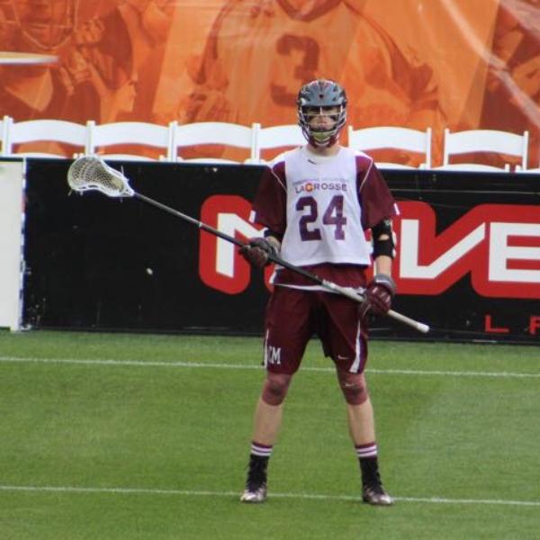 Trevor Niedzwiecki