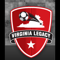 Virginia Legacy Soccer Club (Girls)