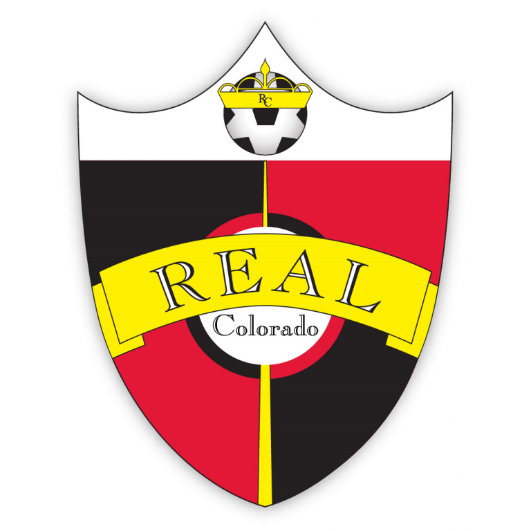 Real Colorado (Girls)