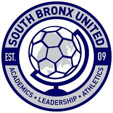 South Bronx United (Boys)