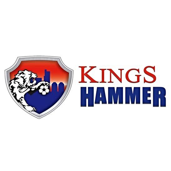 Kings Hammer Soccer Club (Girls)