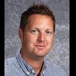 Scott Cagle