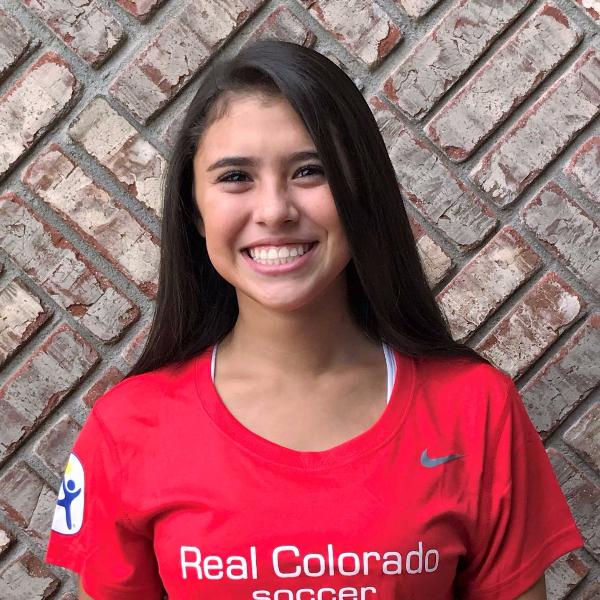 Cassandra Romero