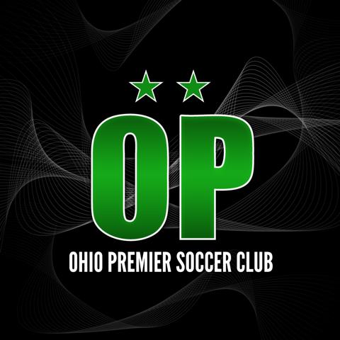Ohio Premier (Girls)
