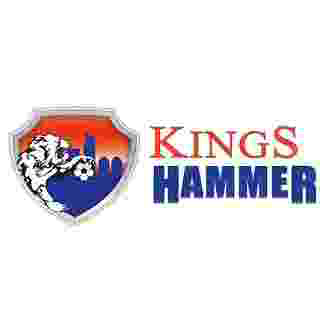 Kings Hammer Soccer Club (Boys)