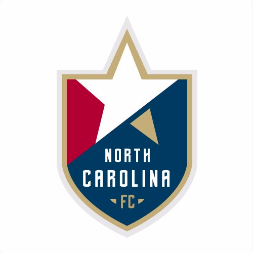 North Carolina FC (Girls)