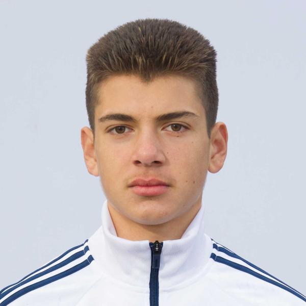 Yianni Boletis