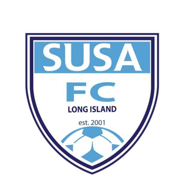 SUSA Academy (Boys)