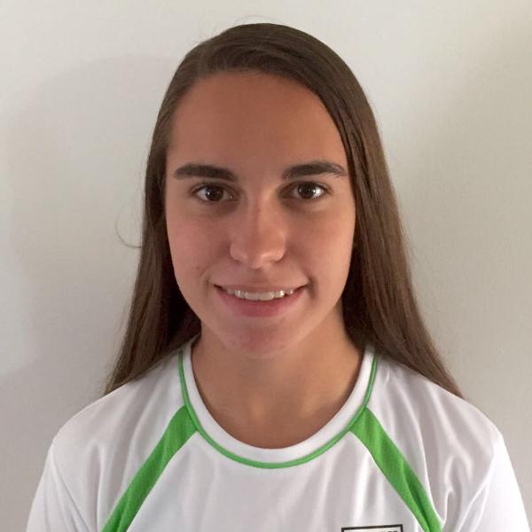 Cassandra Soldo