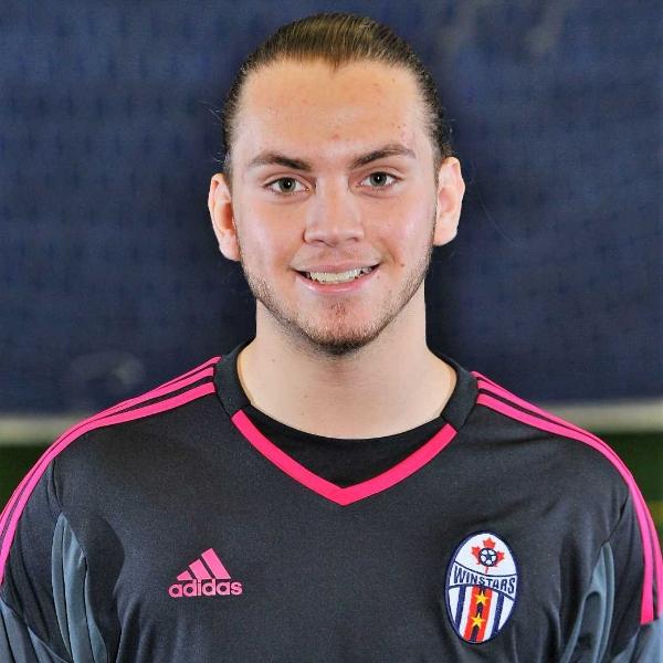 Bernardo Alvarado