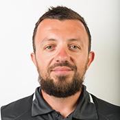 Eldin Sijercic