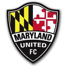 Maryland United FC (Girls)