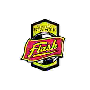 Western New York Flash Girls