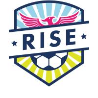Rise SC (Girls)