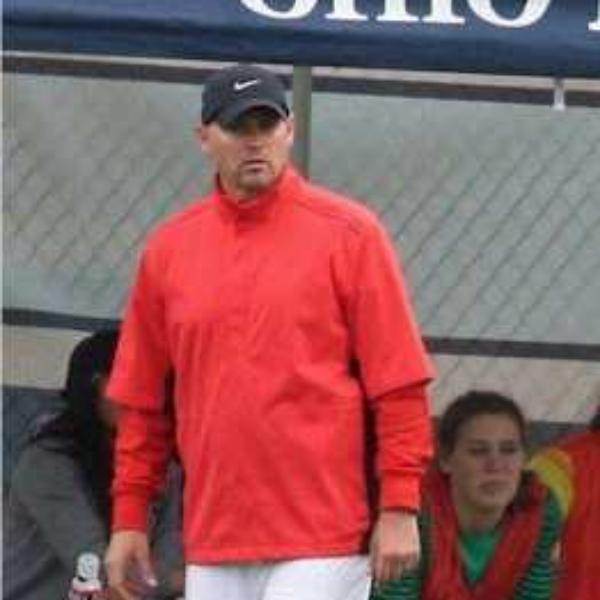 College Of Charleston Application >> SportsRecruits | Ohio Elite Soccer Academy (Boys)