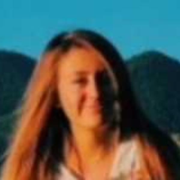 Lila Garcia