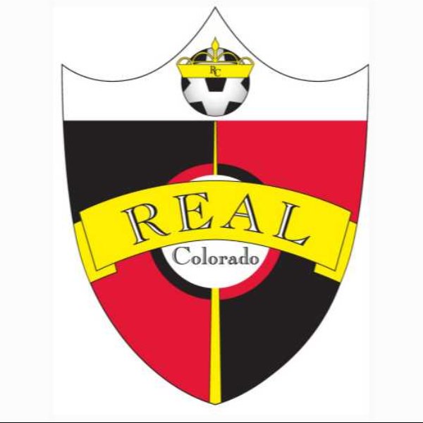 Real Colorado (Boys)