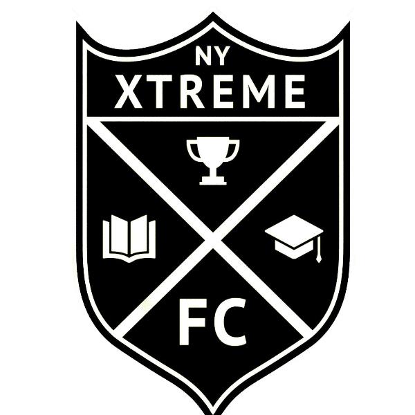 NY Xtreme FC