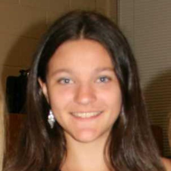 Katie Marrs