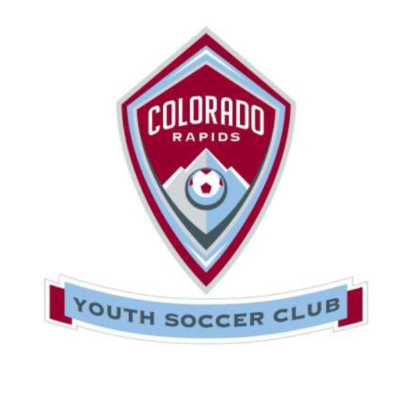 Colorado Rapids Youth Soccer Club (Girls)