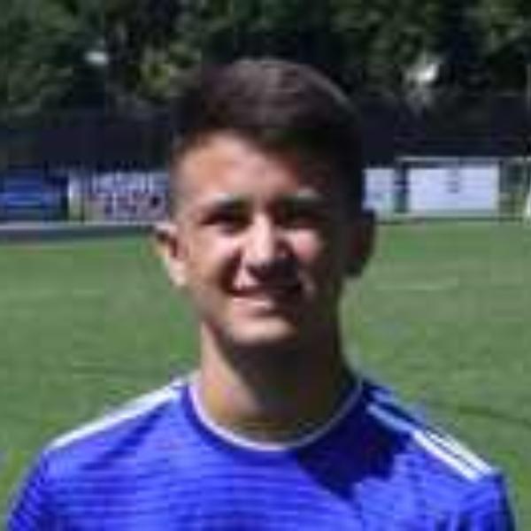 Andrew Ferrer