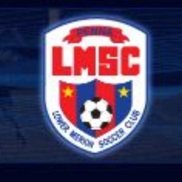 LMSC (Girls)