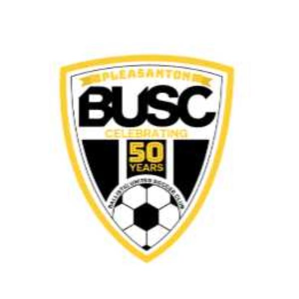 Ballistic United Soccer Club