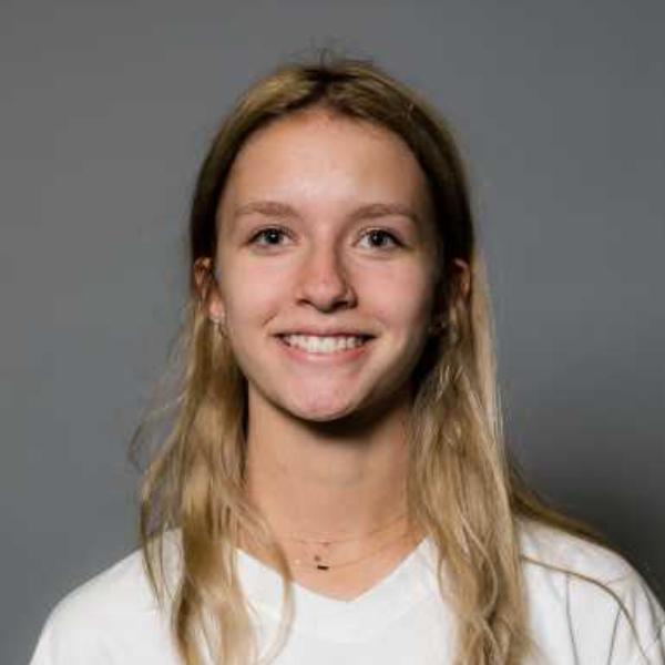 Kate Tarnacki